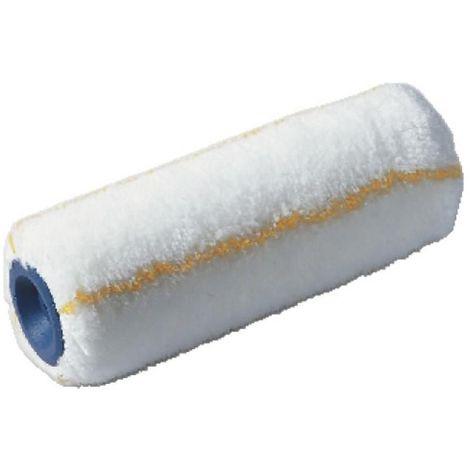 Manchon polyester 12-180 mm