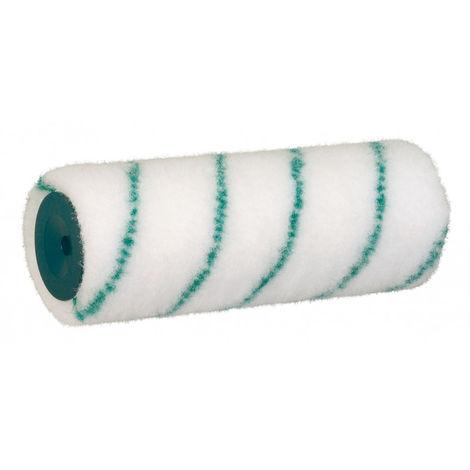 Manchon polyester application résine Arcaclear - MANCHON RESINE ARCACLEAR 180 mm - ARCANE INDUSTRIES - Polyamide - 180mm - Polyamide