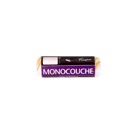 Manchon Pro finition satin - largeur 180 mm