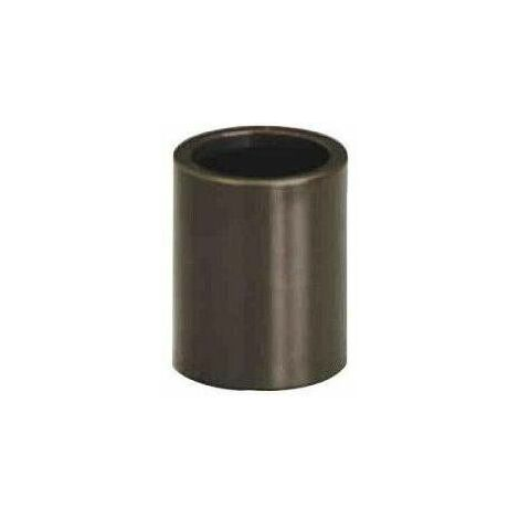 Manchon PVC HTA D.25