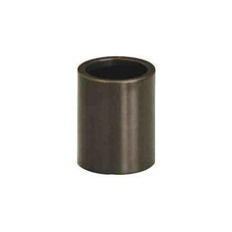Manchon PVC HTA D.50
