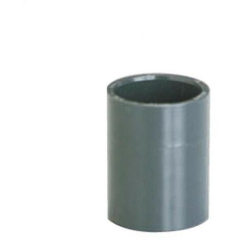 Manchon PVC pression FF - plusieurs modèles disponibles