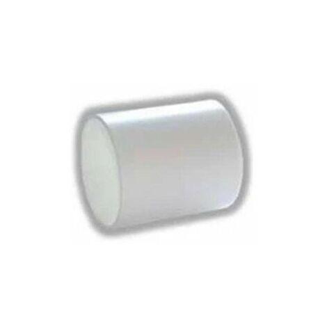 Manchon raccord Ø51 mm - aspiration centralisée