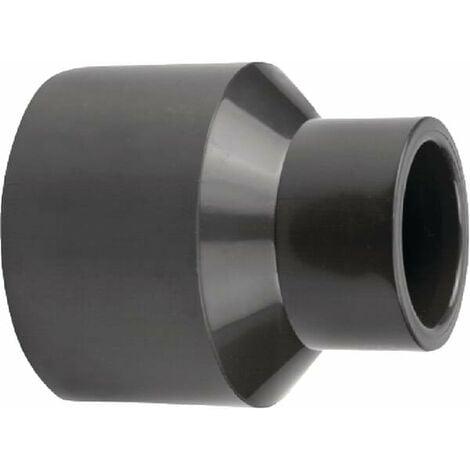 Manchon réducteur 40x25mm VDL V392051