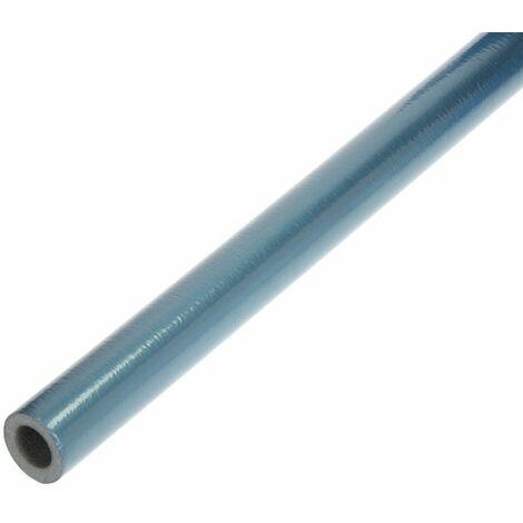 Manchon Tubolit S 18 x 9 mm EnEV construction de plancher