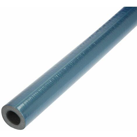 Manchon Tubolit S 28 x 9 mm EnEV construction de plancher