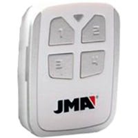 MANDO A DISTANCIA M-SP1 - J.M.A - JT0TEL000000110