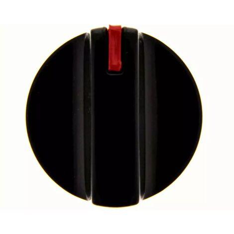 Mando Cocina BALAY E-3130 Negro