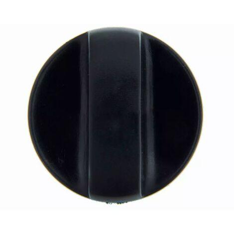 Mando Cocina FAGOR HF-426-436 Negro 6mm