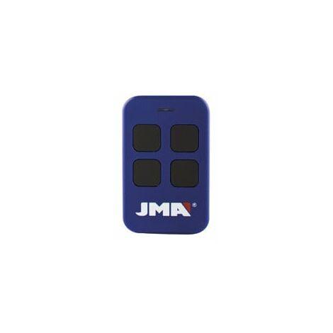 """main image of """"Mando Distancia Gar Lite Jma 0"""""""