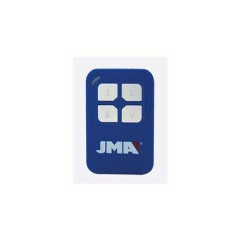 Mando Distancia Garaje M-Nova Jma