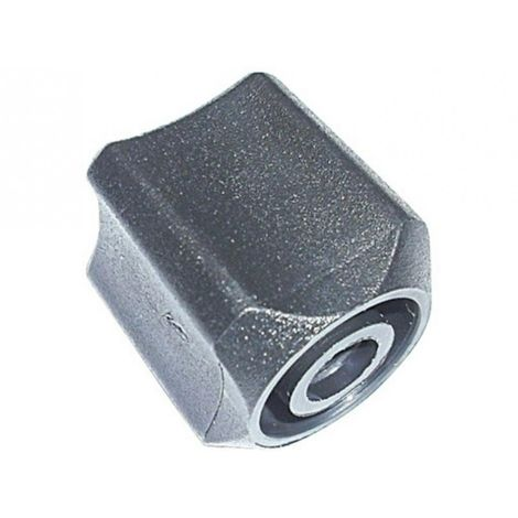 Mando grifo llenado calentador Ariston 571559