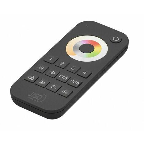 Mando Universal Jiso Iluminacion MANDO32 Smart Control