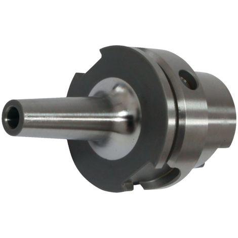 Mandril (portabroca) FP D69863A 8,0x120mm A-63