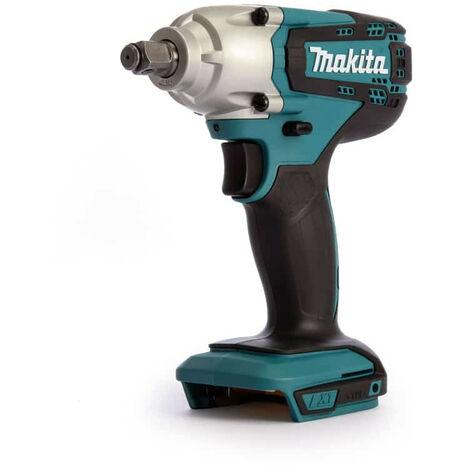 Mandrin adaptateur auto-serrant MAKITA avec emmanchement SDS-Plus - 122823-7 - Makita
