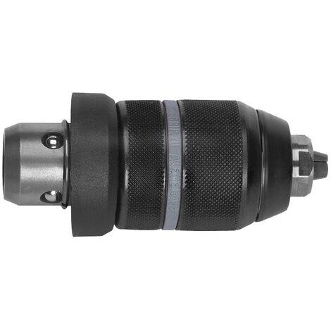 Mandrin auto-serrant BOSCH 2608572212 pour perforateur GBH
