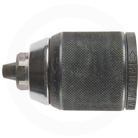 "main image of ""Mandrin automatique 1,5-13mm"""