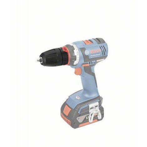 Mandrin automatique pour visseuse GSR 18V-EC FC2 Flexiclick BOSCH 1600A001SL