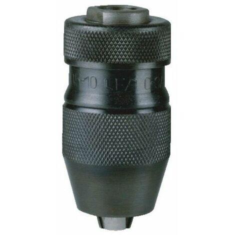 Mandrin autoserrant lfa 320 cap 0 5-13 mm - cone b16 -