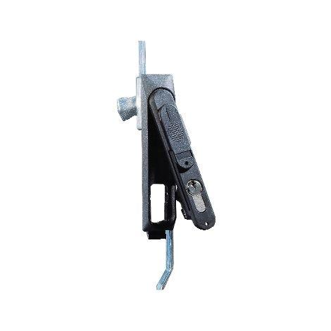 Maneta esc p metal llave 405 SCHNEIDER ELECTRIC NSYTEL405ML