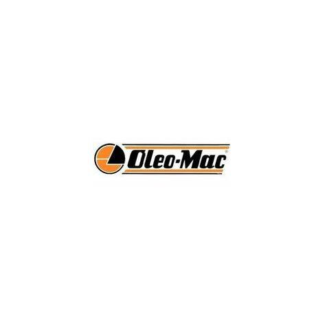 Manette de lame de lame tondeuse Oleo-Mac