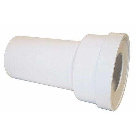 Manga de WC masculina D.93