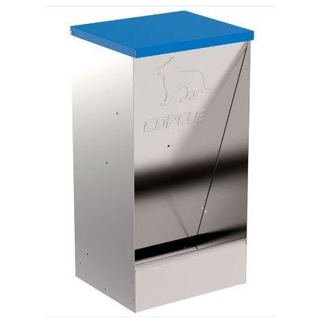 Mangeoire automatique B100 taille L