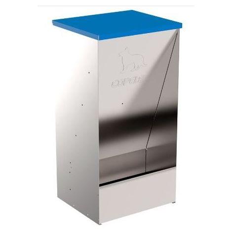 Mangeoire automatique B100 taille XL