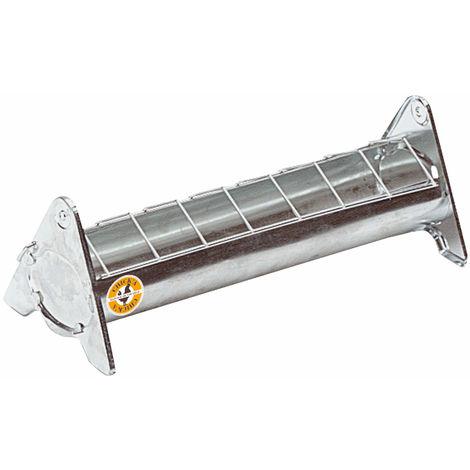 Mangeoire poussin 300 mm - Ukal