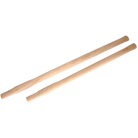 Mango de madera para mazas 750 mm - NEOFERR