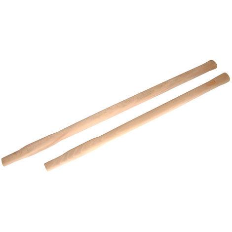 Mango de madera para mazas 900 mm - NEOFERR