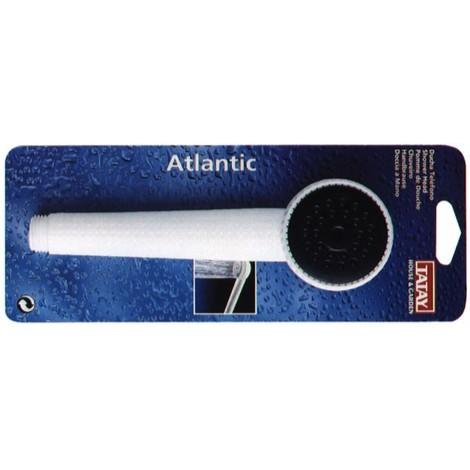 Mango Ducha Atlantic Blanco - Tatay - 3310101