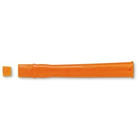 Mango Maceta Plastico 030700-a