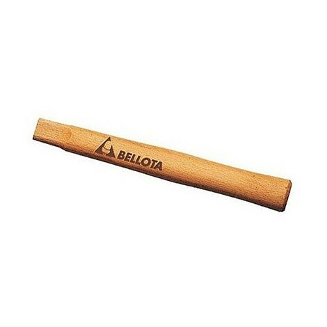 Mango madera m-5308-b maceta