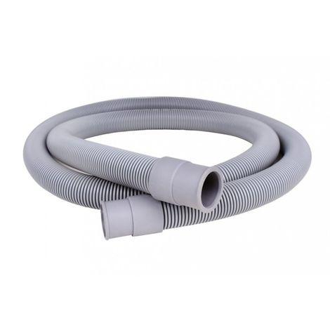 Manguera de desagüe para lavadora lavavajillas l 1