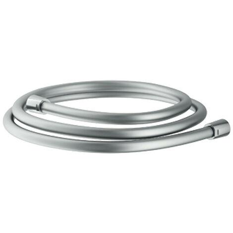 """Manguera Flexible para duchas de mano y Noble de 1.50 cm (1/2"""" plástico AD135/43CR"""