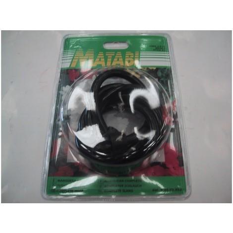 Manguera pulverizador merk/kima matabi 83805852