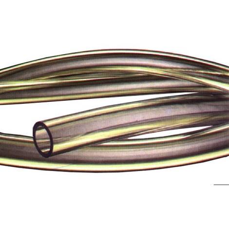espiroflex Manguera Espiroaspersion Ama.15Mm.R-50M