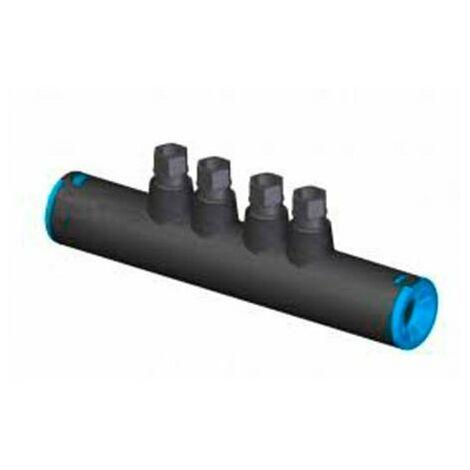 Manguito para redes subterráneas 150-240mm2