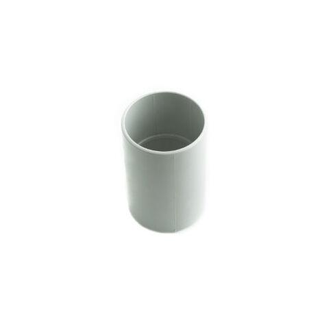 Manguito para tubo rígido tipo M20 IP43