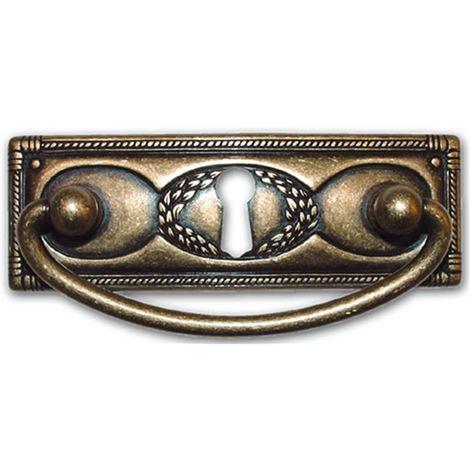 Maniglia Metal Style Handles Art.06323Z06401.09
