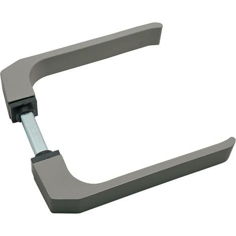Manilla Aluminio Juego Pl 702 - MICEL - 68124
