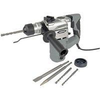 MANNESMANN Marteau perforateur/ciseau - 1500 W