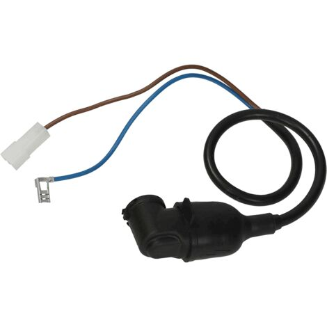 Manocontacteur Rep 13 47441680 Pour NETTOYEUR HAUTE-PRESSION