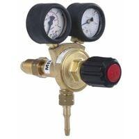 Manodetendeur mini-elan standard acetylene 2,5-40 h classe 2