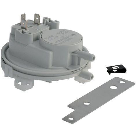 Manostat hydro ventouse cablé HV23 Réf. F3AA40162