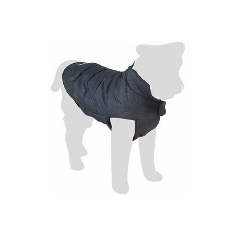 Manteau pour chien nordic 40cm