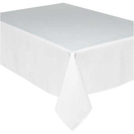 Mantel Anti Manchas Blanco 240X140Cm - NEOFERR