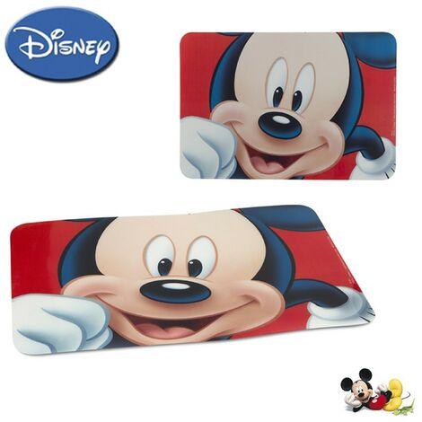 Mantel individual Mickey