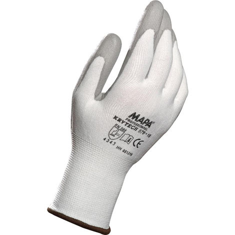 MAPA® Handschuh Krytech 579 Gr. 6